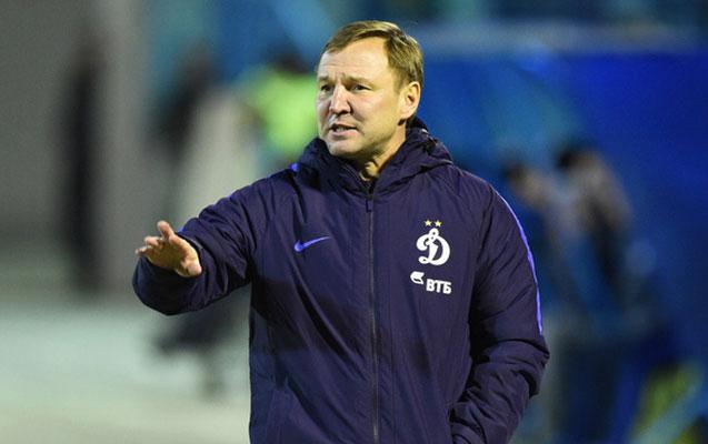 """""""Qarabağ""""ın, yoxsa bizim ÇL-də oynayacağımızı deyə bilmərəm"""""""
