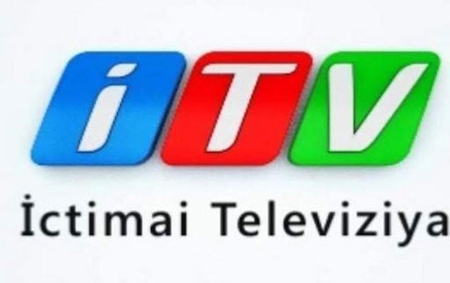 İTV-nin 13 illik verilişi bağlandı
