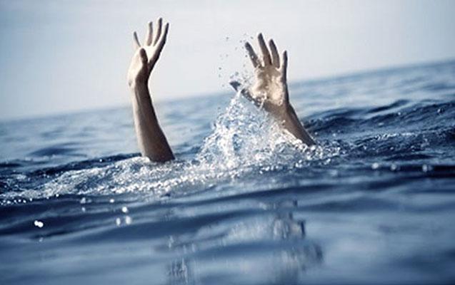 İki tələbə dənizdə boğuldu