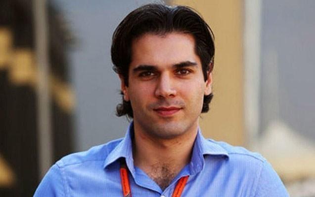 """""""Formula 1""""in vaxtı niyə dəyişdirilib? - Nazir oğlundan açıqlama"""