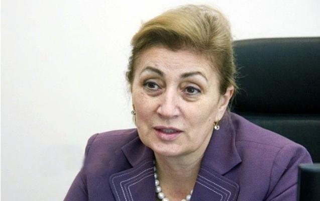 Gömrük Komitəsi deputatın rəis qardaşı ilə bağlı - Məlumat yaydı