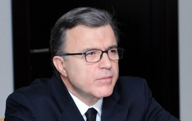 Hüseyn Bağırov vəzifəsindən getmə səbəbini açıqladı