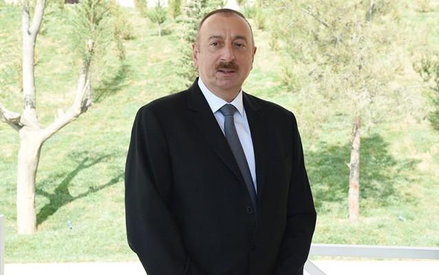 """""""Cəzanız cərimə ilə bitməyəcək…"""""""