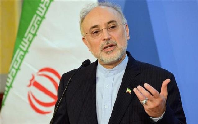 İrandan ABŞ-a göz dağı