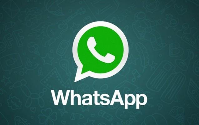 """""""WhatsApp""""da təhlükəli boşluq aşkar edilib"""