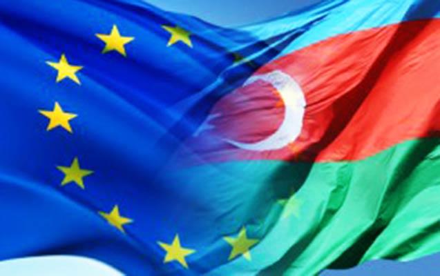 Azərbaycan və Aİ arasında yeni danışıqlar başlayır