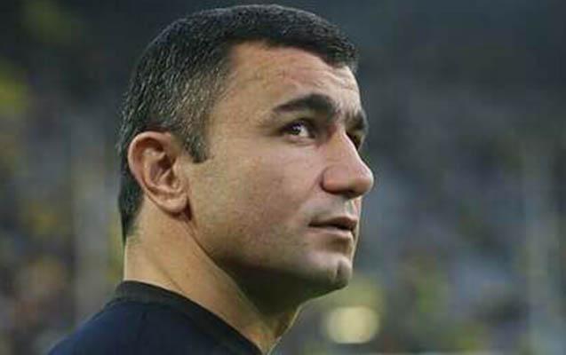 """""""Qarabağ"""" xəyalı gerçək etdi"""