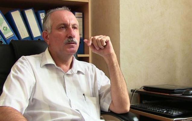 """""""Turan""""la bağlı cinayət işinə xitam verildi"""