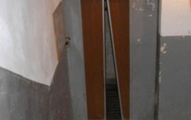 Liftdəki faciəyə görə daha 1 nəfərə cinayət işi açıldı