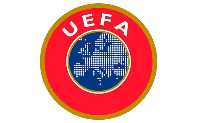 """UEFA """"Qəbələ""""yə 460 min avro ödədi"""