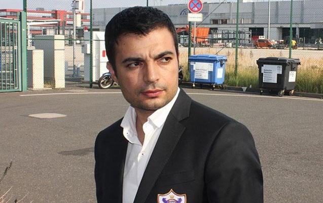 Futbolumuzun əsrarəngiz, ziddiyətli Rəşadı...