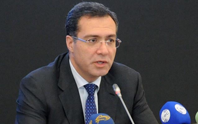 Şahmar Mövsümovun qardaşı bankdan 100 milyon kredit götürdü