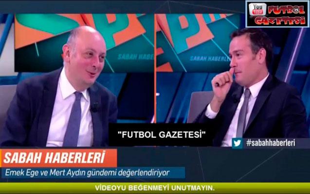 """""""""""Qarabağ"""" bu qrupda 2 xal toplasa, böyük uğur olar"""""""