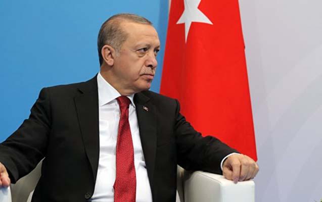 """""""ABŞ İŞİD-ə bir topa dollar verdi"""""""