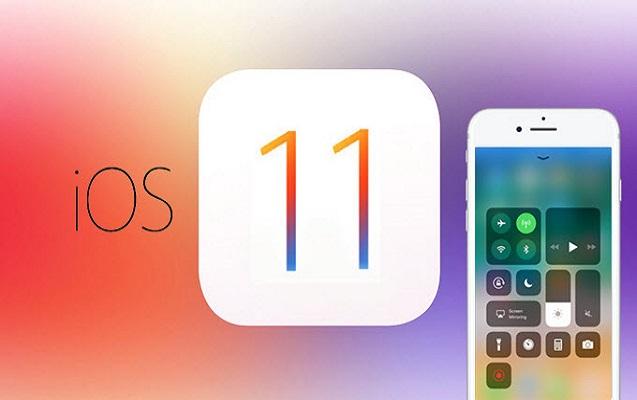 """""""iOS 11""""in təqdimat tarixi açıqlandı"""