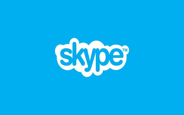 """""""Skype"""" messencerində ciddi boşluq aşkar edildi"""