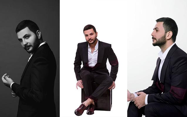 """""""Allı-güllü köynəkdə efirə çıxmaram"""""""