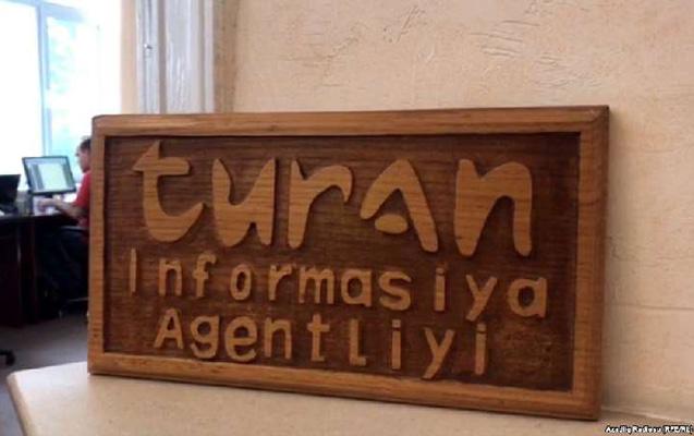 """""""Turan""""a qarşı vergi sanksiyası yenidən bərpa olundu"""