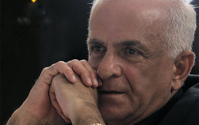 Fuad Poladovda xərçəng tapıldı