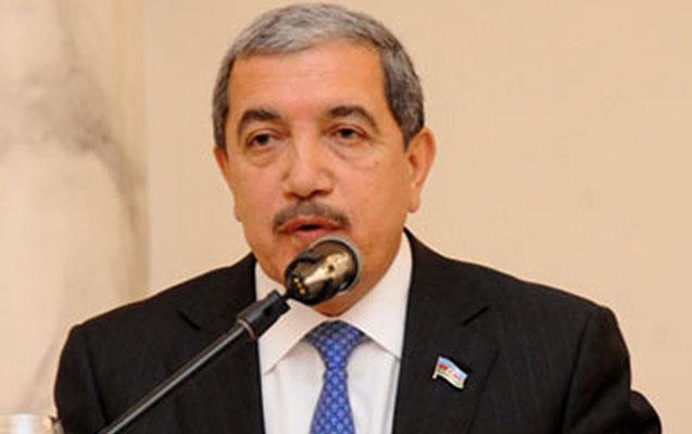Şəmsəddin Hacıyev prokurorluğa çağırıldı
