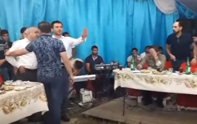 """""""Sözüm Rəşada pis təsir etdi..."""""""