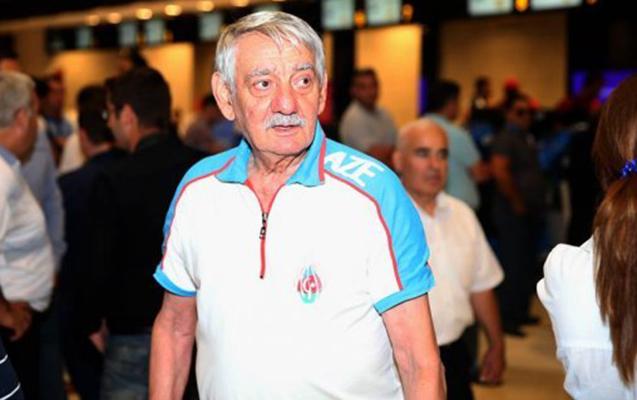 """""""Nazim İbrahimovun mənə 159 min borcu var"""""""