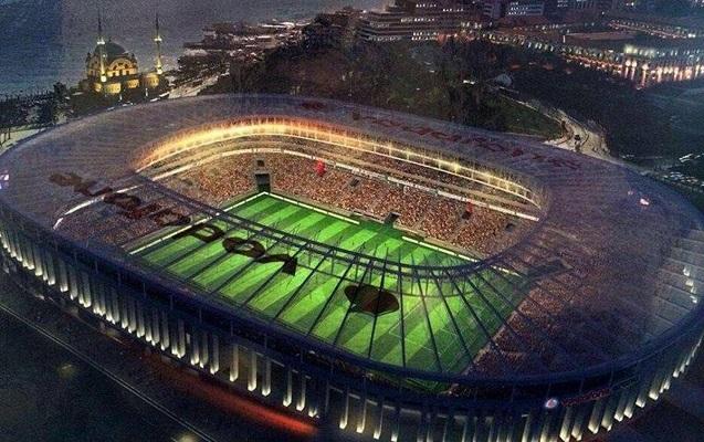 UEFA Superkubok matçı 2019-cu ildə İstanbulda keçiriləcək