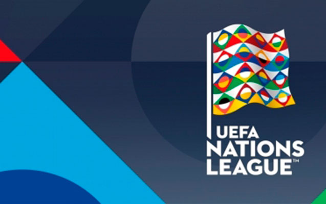 UEFA Millətlər Liqasının formatını təsdiqlədi