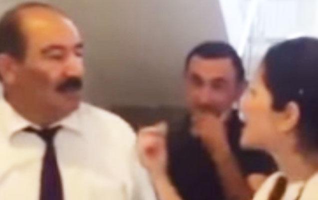 """""""Deyiblər, Qafar müəllimə cinayət işi açılacaq"""""""