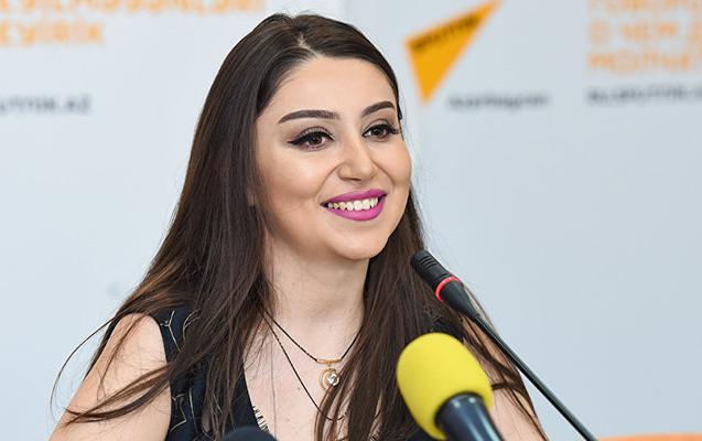 Damladan Mirəliyevə cavab