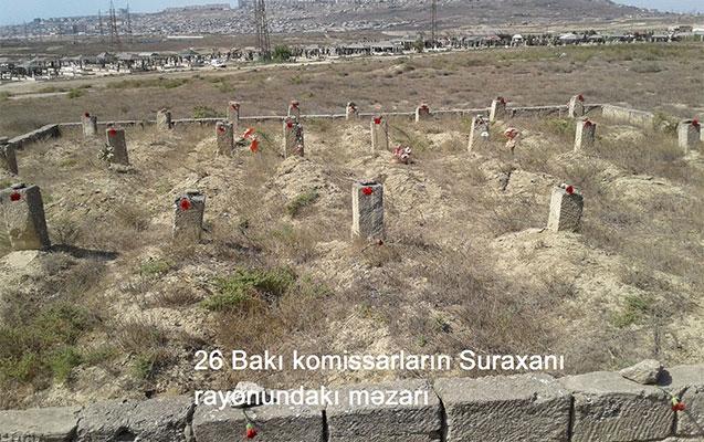 """""""26-lar""""ı ziyarət edənlərin kimliyi bilindi"""