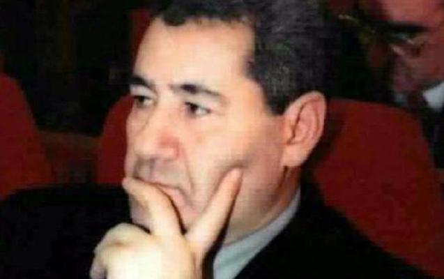 Milli Məclisin eks-spiker müavininin oğlu ağır xəstədir