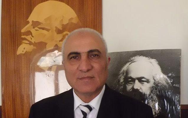 """""""26-lar""""ı ziyarət edənlərdən cümhuriyyətə şok ittihamlar"""