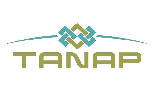 TANAP-ın dəniz hissəsinin tikintisinə başlanılıb