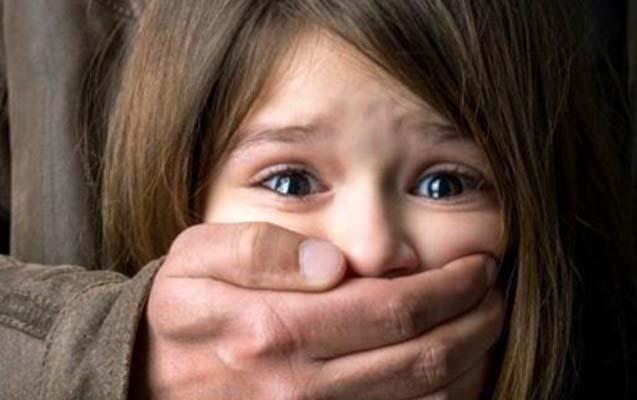 45 yaşlı kişi 14 yaşlı qıza qarşı nalayiq hərəkət etdi