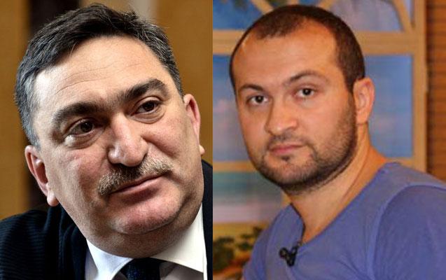 Turan ATV-ni kritik duruma saldı - MTRŞ sədri gəldi