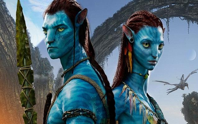 """""""Avatar""""ın davamı çəkiləcək"""