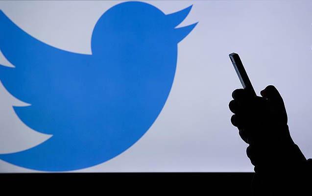 Tvitterdə daha bir yenilik