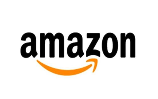 """Cütlük """"Amazon""""a 1,2 milyon dollar """"atıb"""""""