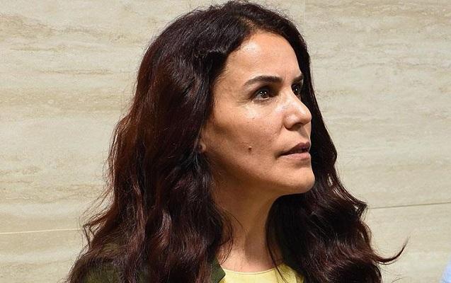 Türkiyədə qadın deputatın mandatı əlindən alındı