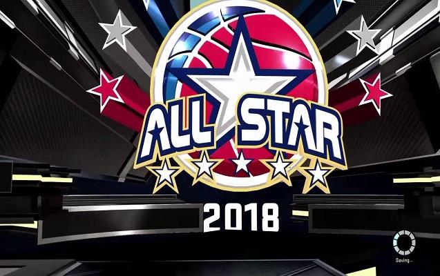 """NBA """"All-star"""" matçının formatı dəyişdi"""