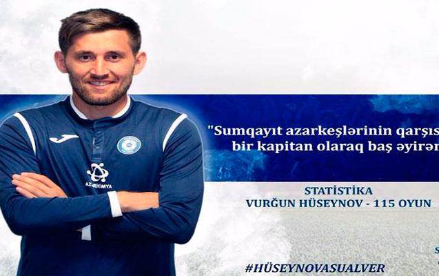 """""""Yenidən doğulsaydım, futbolçu olmazdım"""""""