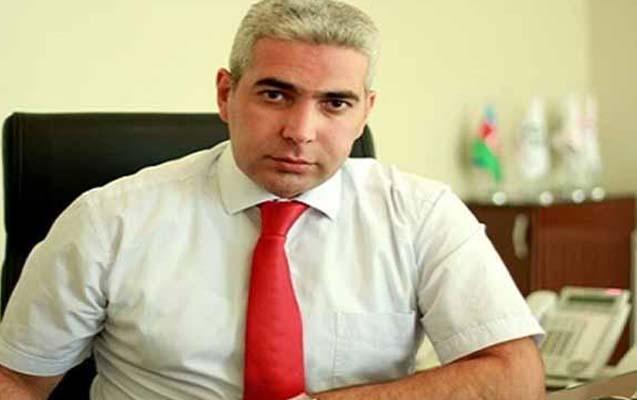 ATV-də daha bir vitse-prezident təyinatı xəbəri yayıldı