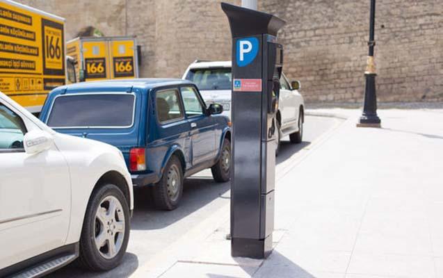 Avtomobil istifadəçiləri üçün pulsuz parklanma yerləri ayrılacaq