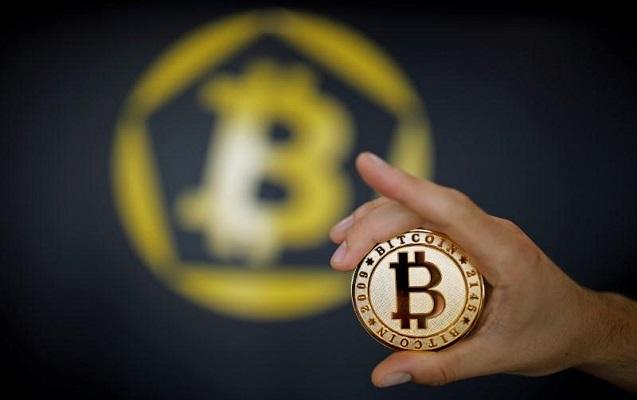 44 bitkoinə vətəndaşlıq verilir