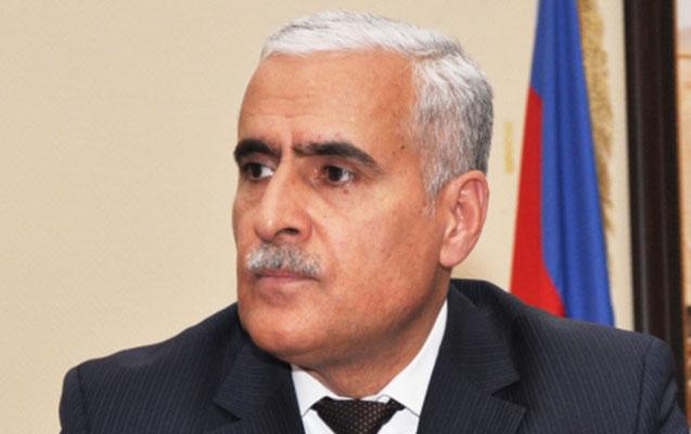 """""""Erməni xalqı canını mafioz klandan qurtardı"""""""