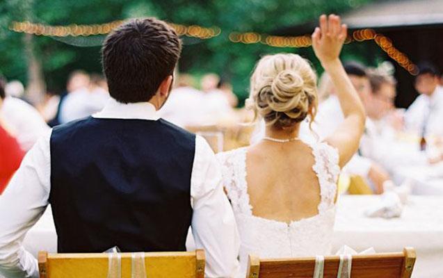 Bu il evlənənlərin sayı azalıb