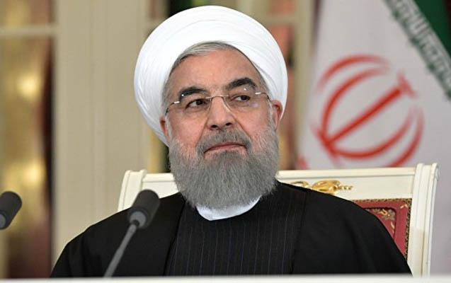 İran koronavirusla mübarizəyə silahlı qüvvələri cəlb edəcək