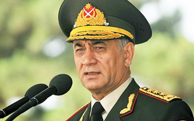 Ramil Usubov Binədəki yollarla bağlı tapşırıq verdi
