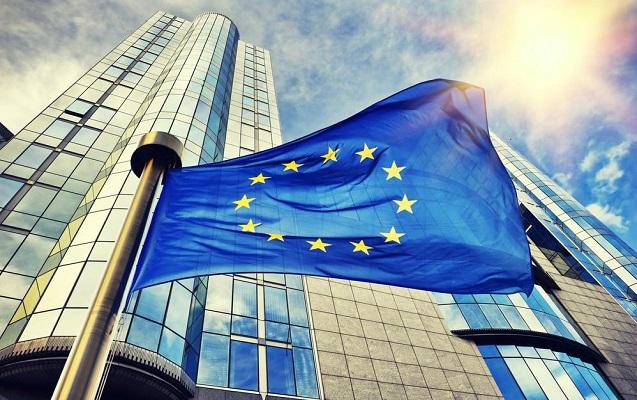 Avropa İttifaqı sanksiyaları sərtləşdirdi